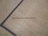 El bambú alfombra las mantas de bambú (FC-W05)