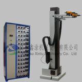 Automatisches Reciprocator im Puder-Beschichtung-Produktionszweig