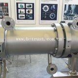 Планетарный штрангпресс для делать мягкую пленку PVC с емкостью 1200kg/H