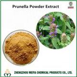 Выдержка порошка Prunella с 5:1 /10: 1/20: 1, полисахариды 40%