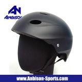 Airsoft 도상 작전 연습을%s a.c. M 특수 부대 정찰 전술상 헬멧