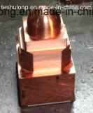Tsl5060金属の処理のためのサーボ彫版機械