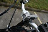 Vélo très bon marché du best-seller des prix électro pour la ville