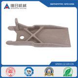 Алюминиевая отливка отливки металла коробки алюминиевая