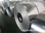 Hoja de acero galvanizada sumergida caliente de Dx51d Z120