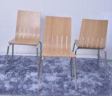 [بنتووود] يكدّر مطعم يتعشّى كرسي تثبيت لأنّ عمليّة بيع