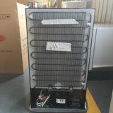 前ドア冷却装置小型冷却装置ホテル冷却装置冷却装置