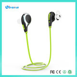 Smart Phone를 위한 새로운 2016년 Bluetooth Wireless Sports Stereo Headphone
