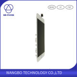 Части телефона экран 5.5 дюймов для iPhone 6s плюс агрегат цифрователя индикации LCD