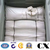 Pp Bulk Container Liner met Highquality