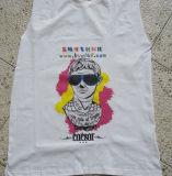 高品質のデジタル綿のTシャツの印字機の販売