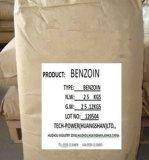 [بنزوين-ن] مادة مثاليّ في مسحوق طليات إنتاج