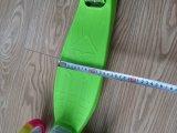 小型スクーターの子供の屋外のSportsscooterの3 Weels