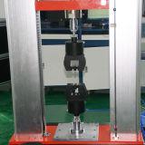 Het Testen van de Treksterkte van de computer Servo RubberMachine (Herz-1003B)