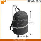 Складное Wateproof резвясь облегченный Hiking Backpack перемещения с отражательной прокладкой