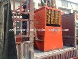 Qualitäts-Kasten-Zerkleinerungsmaschine mit dem Großhandelspreis