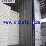Zwischenlage-Panel-Produktionszweig Preis