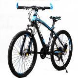 Bicicleta/bicicleta baratas da SHIFT de engrenagem do carbono da alta qualidade