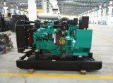 De Diesel van de Macht van de Reeks 103kVA van Cummins van Baifa Reeks van de Generator
