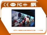 Abt P10広告のための屋外のフルカラーLEDのパネルスクリーン