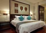 Meubilair van het Hotel van Hsopitality het vijfsterren voor Shangri-La de Toevlucht van de Eilandbewoner van Vier Seizoenen