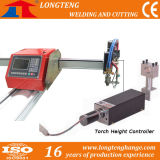 Torch Height Control를 위한 중국 Cheap Electric Torch Lifter
