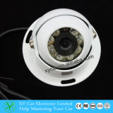 Auto Rear View IP Camera 12~24V voor Truk