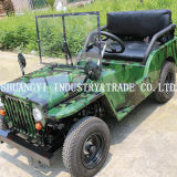 Direção Right-Hand 150cc ATV