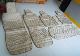 , 돋을새김된 짜임새 주파수 기계 돋을새김되는, 차 방석 중국 의 세륨 증명서에 있는 정밀도 제조 공장