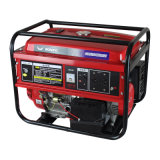 China 2kw Bb6500 188f Electric Gasoline Petrol Generator