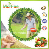 Bulk Compuesto Mezclar los fertilizantes NPK Bb con alta calidad