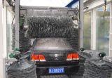 Máquina automatizada da lavagem de carro de Jeddah para o negócio do Carwash