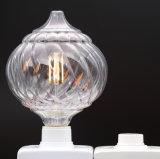 Ampoule de modélisation neuve de filament de la vente chaude DEL