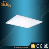 Lo Nessun-Sfarfallamento ispessisce l'illuminazione di alluminio del comitato di soffitto del blocco per grafici LED LED