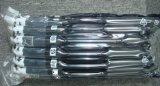 Cartucho de toner original 85A/12A/80A/05A/78A/83A/35A/36A para la impresora del HP