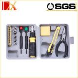 комплект ручного резца комплекта инструмента механиков оборудования 28PCS