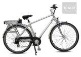 Bikes покрышки отражения 700cc электрические для сбывания