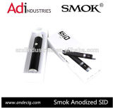 Smok元のSid Smoktech Sid 18350/18500/18650 VV/VW Mod