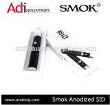 Originele Smok Sid Smoktech Sid 18350/18500/18650 Mod. VV/VW