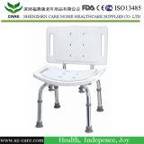 Preiswerter und starker Gleitschutzdusche-Stuhl-Bad-Prüftisch