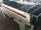 Alta velocità che piega incollando macchina (SHH-800B esportatori)