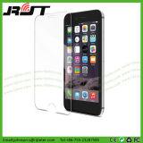 iPhone 6/6s를 위한 반대로 지문 강화 유리 스크린 프로텍터 플러스 (RJT-A1004)