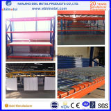 Span lungo Shelving (cremagliera) di Popular Storage (EBILMETAL-LSR)
