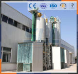 Hjj1000は乳鉢の生産ラインかあらかじめ混合されたセメント乳鉢の製造業ラインを乾燥する