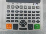Il Ce di ECG-E601c ha approvato sei la macchina del Portable ECG di Digitahi della Manica