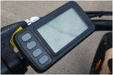 E 스쿠터 자전거 전기 자동화된 최신 판매