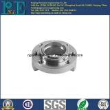 Douane CNC die Delen van de Centra van de Machine ISO9001 machinaal bewerkt