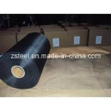 Acoplamiento de alambre soldado revestido de epoxy (el fabricante experto)