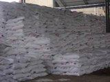Ammonium-Bikarbonat-Nahrungsmittelgrad (6-04)