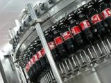 Coca Cola/Soda Water Carbonated Drink Production Line (DCGF 16126)